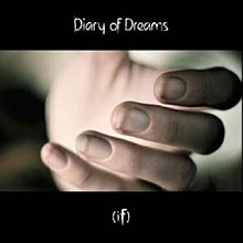 Diary of dreams if.jpg