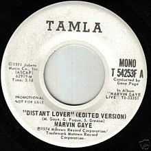 Distant Lover label.jpg