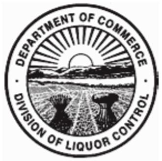 Division of Liquor Control (Ohio) - Image: Division Of Liquor Control
