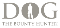 Dog the Bounty Hunter logo.png