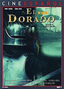 El Dorado (1988 – SubITA)