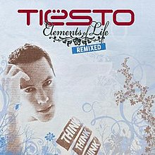 Elements of Life Remixed Tiesto2.jpg