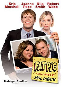 Fat Pig (theater poster).jpg