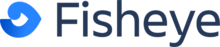 FishEye (software) logo.png