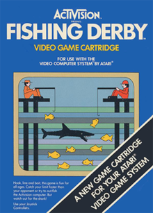 Fishing Derby coverart.png
