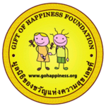 Go happiness logo.png