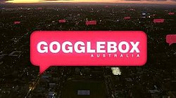 Gogglebox Australia Title Card.jpeg