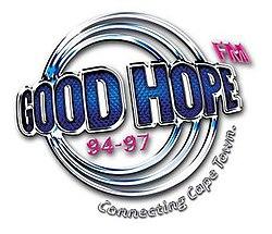 goodhope FM dating