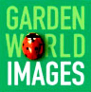 Garden World Images - Image: Gw logo vividgreen