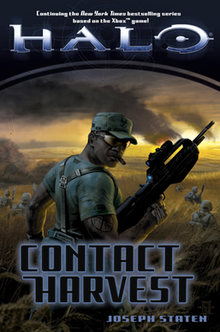Halo contactharvest.PNG