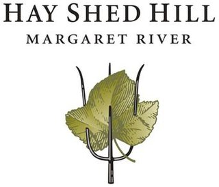 Hay Shed Hill Wines