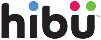 Hibu - Image: Hibu logo