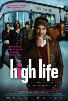 High Life poster small.jpg