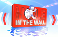 Hole in the Wall (UK game show) logo.png