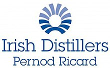 Irish Distillers logo.jpg