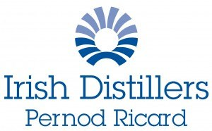 Irish Distillers - Image: Irish Distillers logo