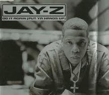 Jay-Z - Do It Again (Put Ya Hands Up).jpg