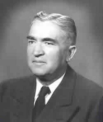 Jesse Addison Udall - Image: Jesse Addison Udall (1893 1980)