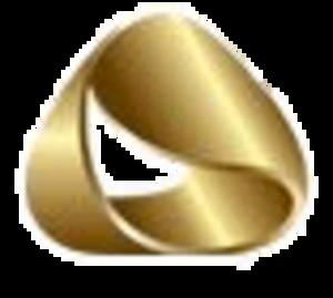 Jiangxi Copper - Image: Jiangxicopper