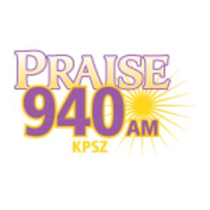 KPSZ - KPSZ Logo