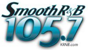 KRNB - Image: KRNB 1057 2010