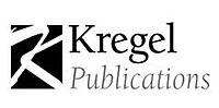 Kregel logo.jpg