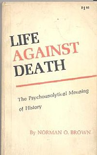 Life Against Death (Wesleyan University Press edition).jpg