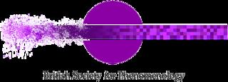 British Society for Phenomenology