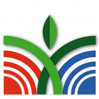 Agricultural Market Information System - AMIS logo