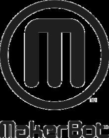 MakerBot - Wikipedia