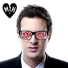 220px-Mayer-Hawthorne-How-Do-You-Do-Artw