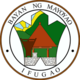 Official seal of Mayoyao