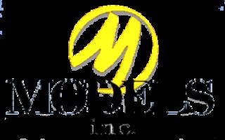 <i>Models Inc.</i>