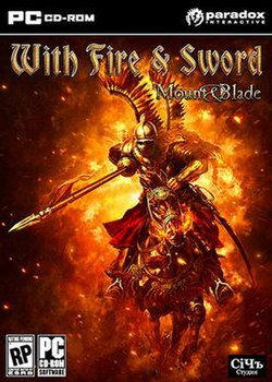 Mount & Blade - With Fire & Sword cover.jpg