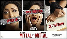 Hit movie Mittal v/s Mittal by Shabbir Ahmed on songs download at Pagalworld