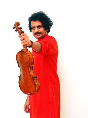 Rajyotsava Awards (2003) - Mysore Manjunath