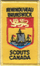 New Brunswick Council (Scouts Canada).png