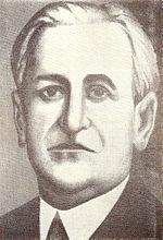 https://upload.wikimedia.org/wikipedia/en/thumb/a/ad/Nicholas_Adontz.jpg/150px-Nicholas_Adontz.jpg