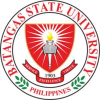 Official Seal of Batangas State University.png