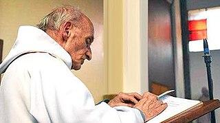 Jacques Hamel French Roman-Catholic priest