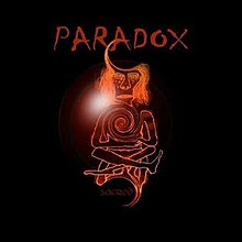 ParadoxSacredCover.jpg