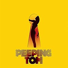 Peeping tom cover.jpg