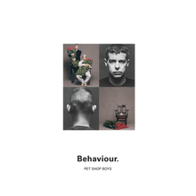 Pet Shop Boys - Behaviour.png