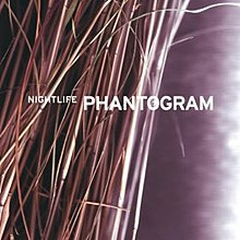 Phantogramnightlife.jpg