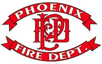 Phoenix Fire Department Seal.jpg