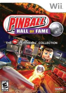 Pinball Hall of Fame- The Williams Collection.jpg
