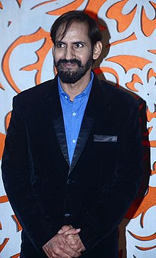 Ram Awana - Wikipedia