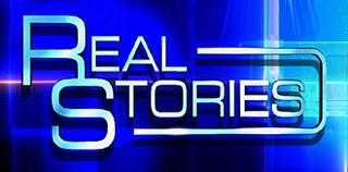 <i>Real Stories</i>