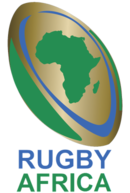 Rugby Africa Logo.png