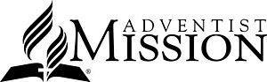 Adventist Mission - Image: SEC AM logo v 1